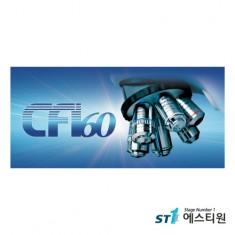현미경 대물렌즈CFI60
