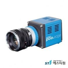 PCO 카메라
