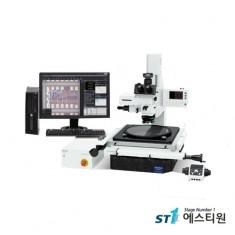 공구현미경 STM7-BSW