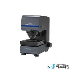 Laser Confocal 레이저공초점 현미경 OLS5000
