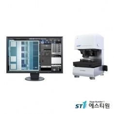 Laser Confocal 레이저공초점 현미경 OLS4500