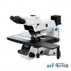 반도체LSI / FPD 검사현미경 MX51