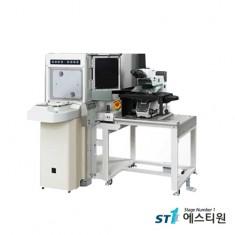 반도체LSI / FPD 검사현미경 AL120-12