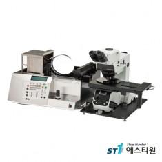 반도체LSI / FPD 검사현미경 AL120