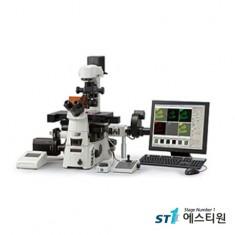 위상차 현미경 [Ts2, Ts2R, Ti2 ]