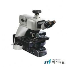 위상차 현미경 [E100, E200, Ci, Ni  ]