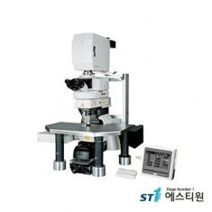 공초점(컨포칼)생물현미경 [A1R MP]