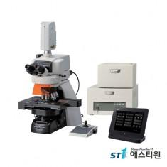 공초점(컨포칼)생물현미경 [C2+,AZ-C2+]