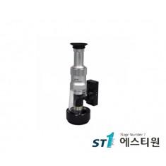 휴대용금속현미경(보급형) [DM-Z-001]