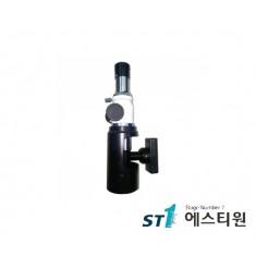 휴대용금속현미경(고급형) [DM-Z-002]