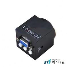 RGB CCD카메라 [CCD-RS232-1]