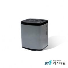 디지털CMOS카메라 [HD Lite]