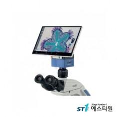 디지털 카메라+모니터 [OD400UHW10]