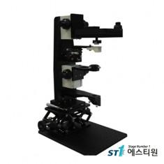Laser Inspection System [ST-FCS-PST]