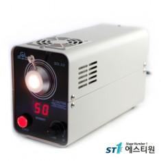 SOL-30 보급형 LED 광원장치