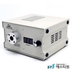 SOL-100W DISPLAY