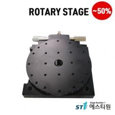 [SR1-117-L1] ROTARY STAGE