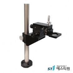 렌즈 고정 및 이동용 스테이지 [ST-38-500]