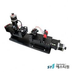필름 밴딩 테스트 머신 [ST-BJS-1709]