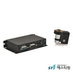100μm 렌즈 스캐닝 시스템 [PD72Z1x]