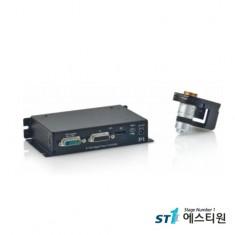 400μm 렌즈 스캐닝 시스템 [PD72Z2x • PD72Z4x]
