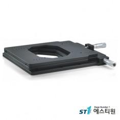현미경 XY 스테이지 [M-545]