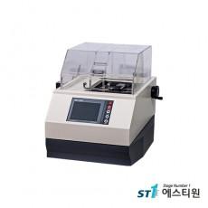 표준형 정밀다이아몬드절단기 [DAIMO-100S]