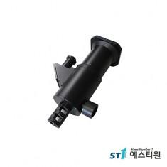 주문형 지그 제작 [ST-CM-4524]