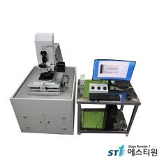 ST-2121 IR CAMERA SYSTEM [ST-STAGE-MA701]
