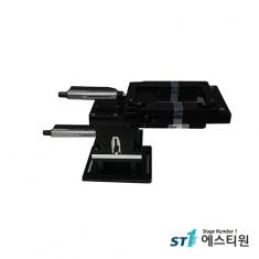 주문형 지그 제작 [ST-CM-4530]
