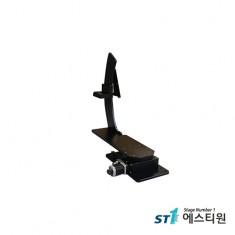 2 axis rotation system [ST-SJ-1010]