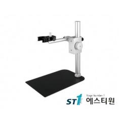 현미경 스탠드 [RK-06B]