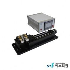 섬유인장시스템  [ST-DTSMS100]