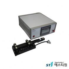 섬유인장시스템  [ST-DTSMS200]