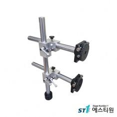 카메라 로테이션 시스템 [ST-CRS-01]