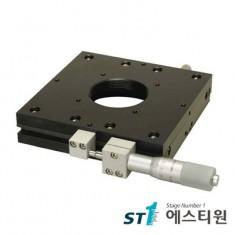 [SM1-127] X-Stage 125