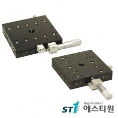 [SM1-138] X-Stage 125