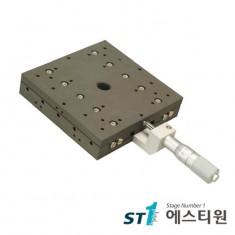 [SM1-130] X-Stage 125