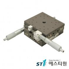 [SM2-238] XY-Stage 125x150