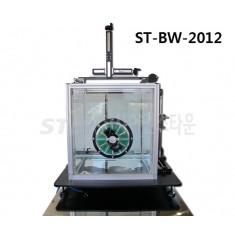 [ST-BW-2012] CCD Camera Module Test 수조