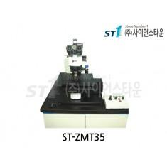 [ST-ZMT35] Z축 현미경 자동 스테이지