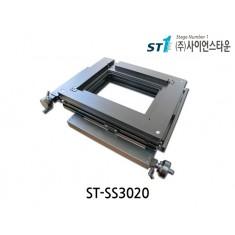 [ST-SS3020] XY 300