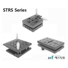 [STRS Series] Multi Axis Platform
