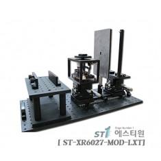 X-Ray Align Jig Modify[ST-XR6027-MOD-LXT]