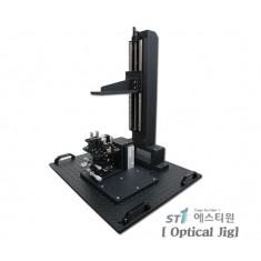 Optical Jig 제작 [1200]
