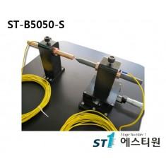 [ST-B5050-S]아크발생기용 실험지그 주문제작