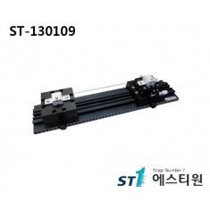 [ST-130109] 인장 테스트 화이버 센서