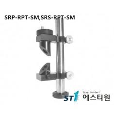 [SRP,SRS-RPT-SM] Precision Beam Steering