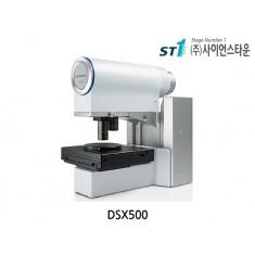 DSX500