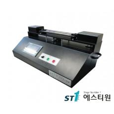 [STS-RT-5AXIS] 필름 폴딩 테스트 머신